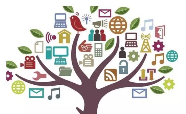 适应网络新时代  打造宣传新平台